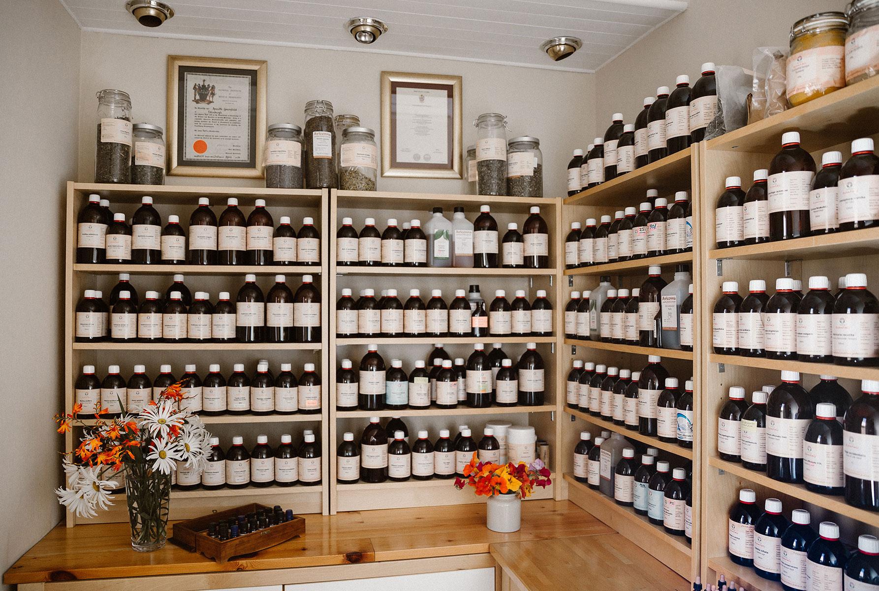 medical-herbalist-linlithgow